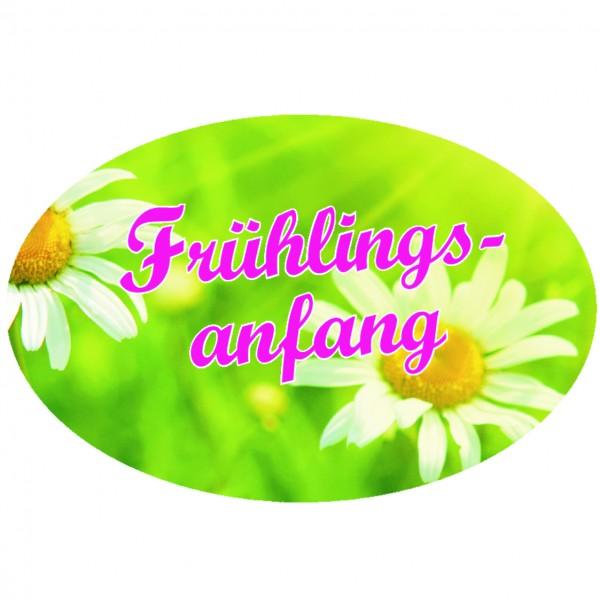 Deckenhänger Frühlingsanfang