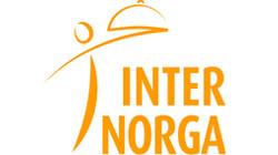 Internorga-Logo-1