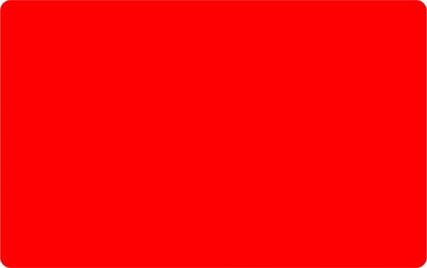 Tafelpreisschild farbig ( 10 Stück )