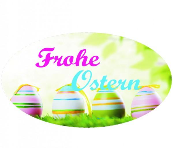 Deckenhänger Frohe Ostern