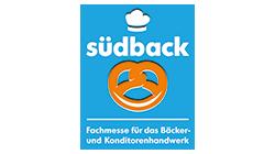 Kiesel_Suedback_250-140_v1
