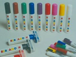 Neo-Marker 2+5 mm