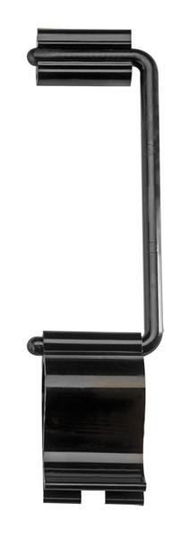 Preisschildhalter FLEX-CLIP ( 10 Stück )