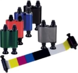 Farbband, 1-farbig mono für TATTOO