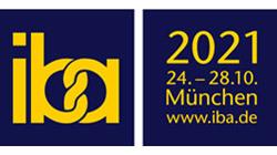 IBA-logo-Messe-1