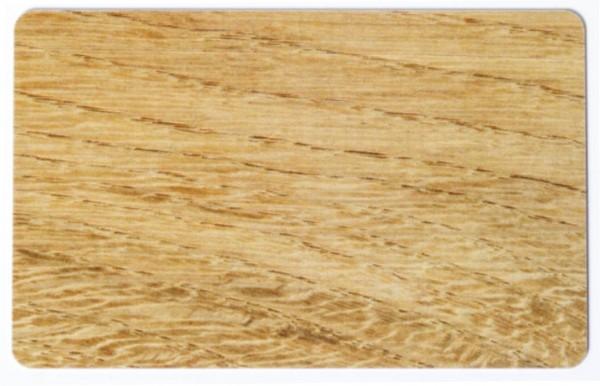Tafelpreisschild Holzoptik ( 10 Stück )