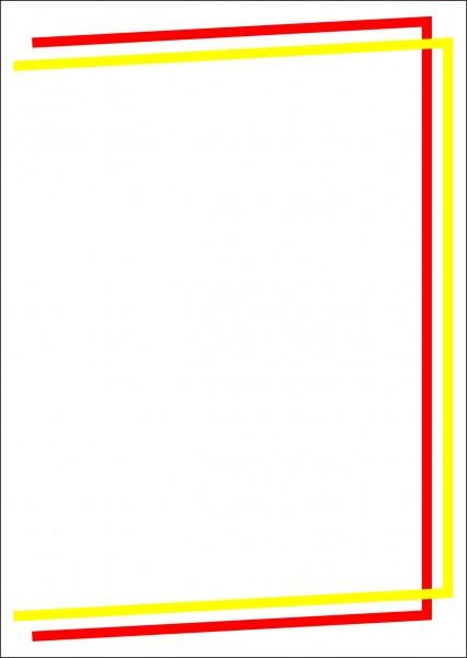 Jet-Line ( 50 Stück )