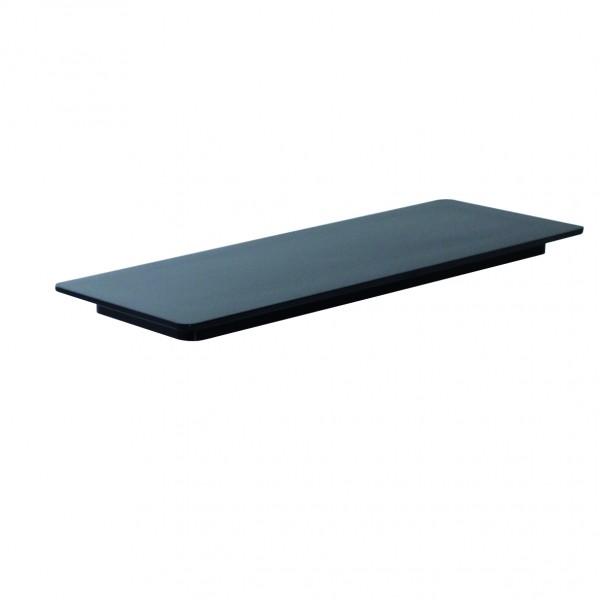 Königskuchenplatte 40 x 15 cm