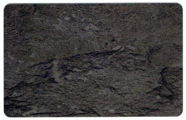 Tafelpreisschild Schieferoptik ( 10 Stück )