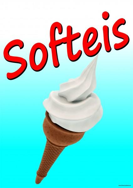 Softeis (Foto)