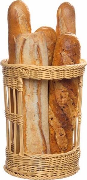 Baguette-Korb 30cm
