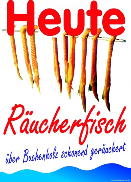 Räucherfisch Schillerlocken