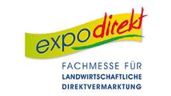 Kiesel_Expo_250-140px_v1