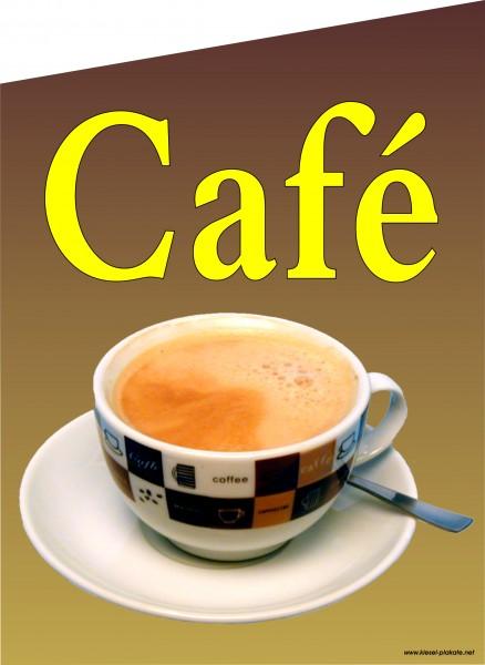 Fahne Café