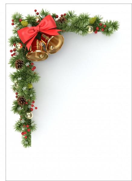 Weihnachten Kranz